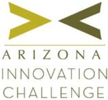 Award Carousel_AZInnovationChallenge