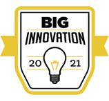 Award Carousel_BigInnovation2021