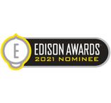 Award Carousel_EdisonAwards2021