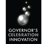 Award Carousel_GovernorsCelebrationofInnovation