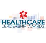 Award Carousel_HealthcareLeadershipAwards