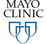 Award Carousel_MayoClinic
