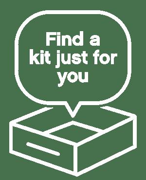 Icon_Kit - Customize