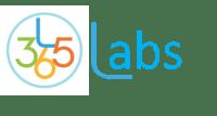 L365Labs2