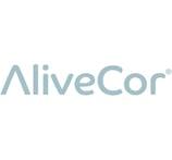 Logo Carousel_AliveCor