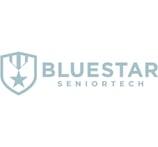Logo Carousel_BlueStar