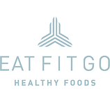 Logo Carousel_Eat Fit Go