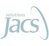 Logo Carousel_JACS