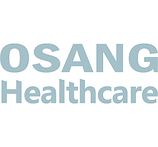 Logo Carousel_OSANG