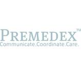 Logo Carousel_Premedix
