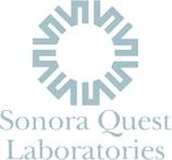 Logo Carousel_Sonora Q