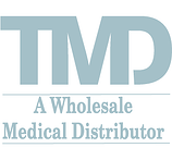 Logo Carousel_TMD