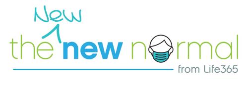 New-New-Normal-Logo