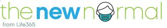 NewNormal-LogoV2