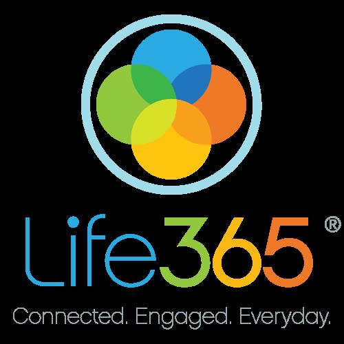 About_Logo_Life365Inc