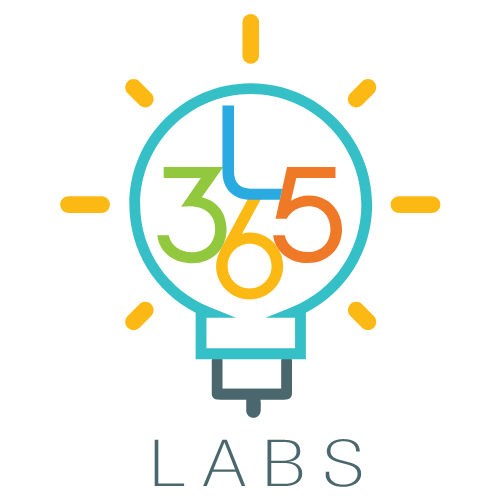 About_Logo_Life365Labs