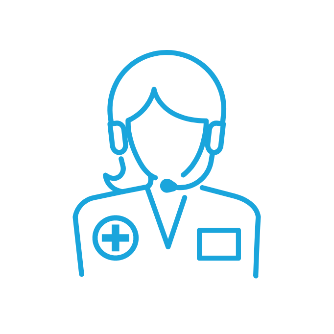Care Support_Icon