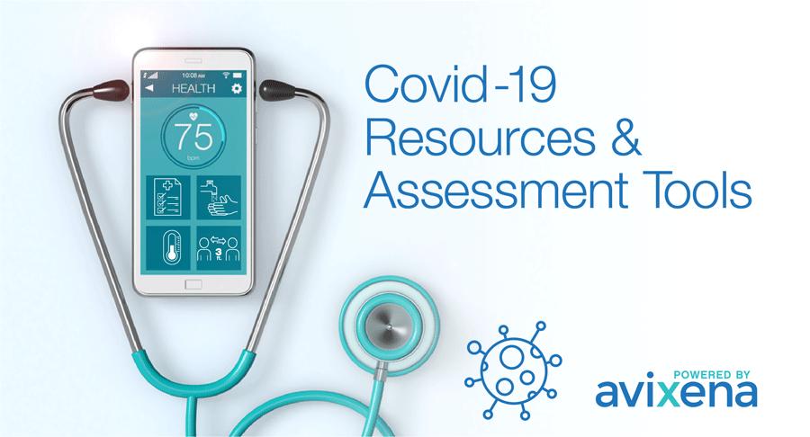 Covid_Stethoscope