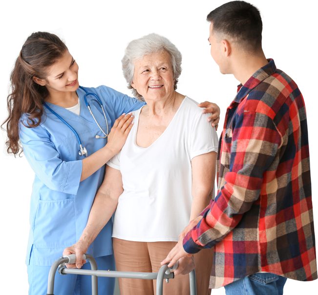 Home-Health-Banner_Reduced