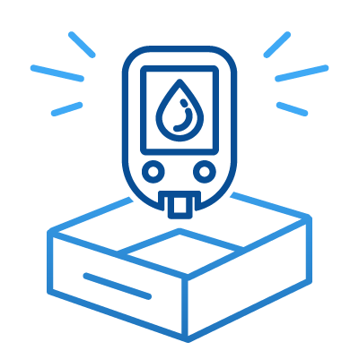 Icon_KIT - Diabetes