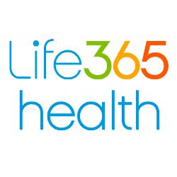 Life365Health-Logo-1