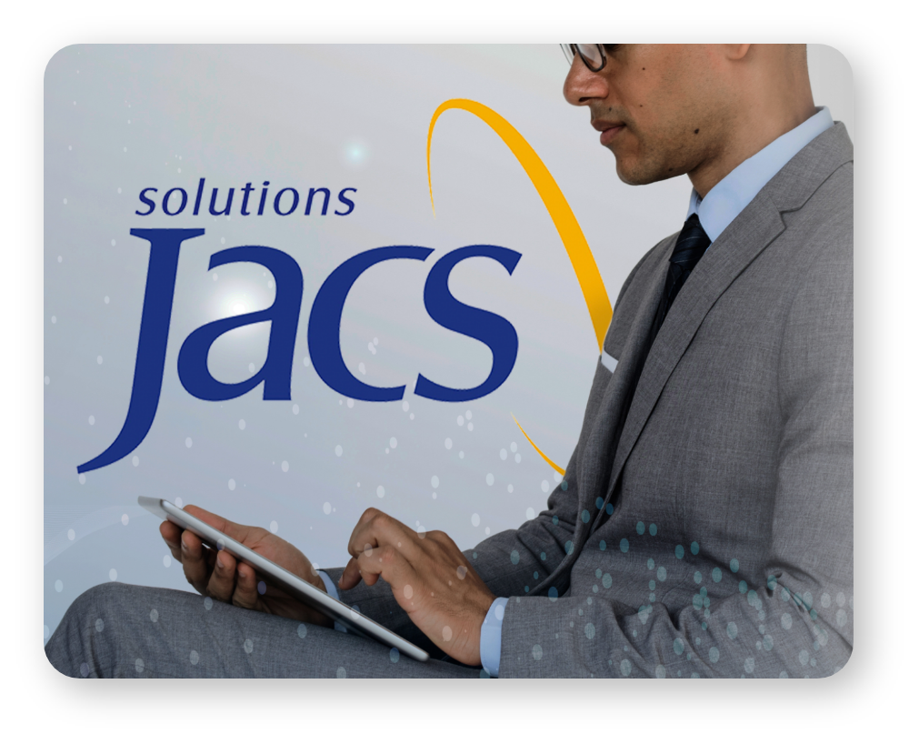 Partners_Image JACS Solutions