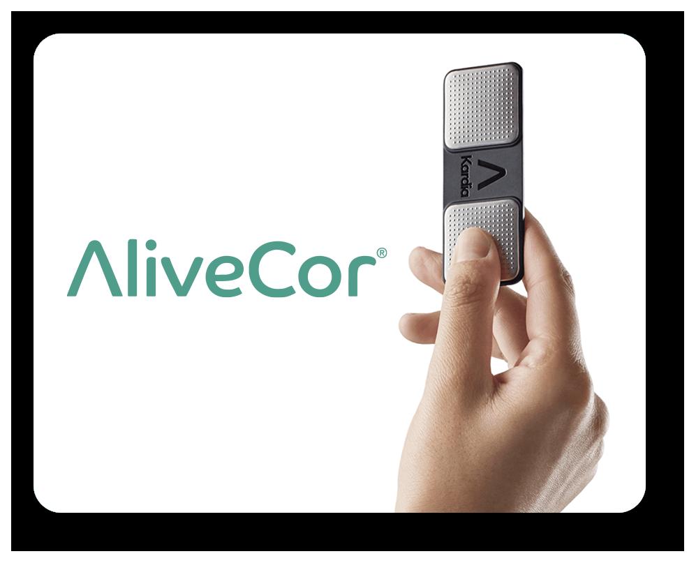 Partners_Image-AliveCor