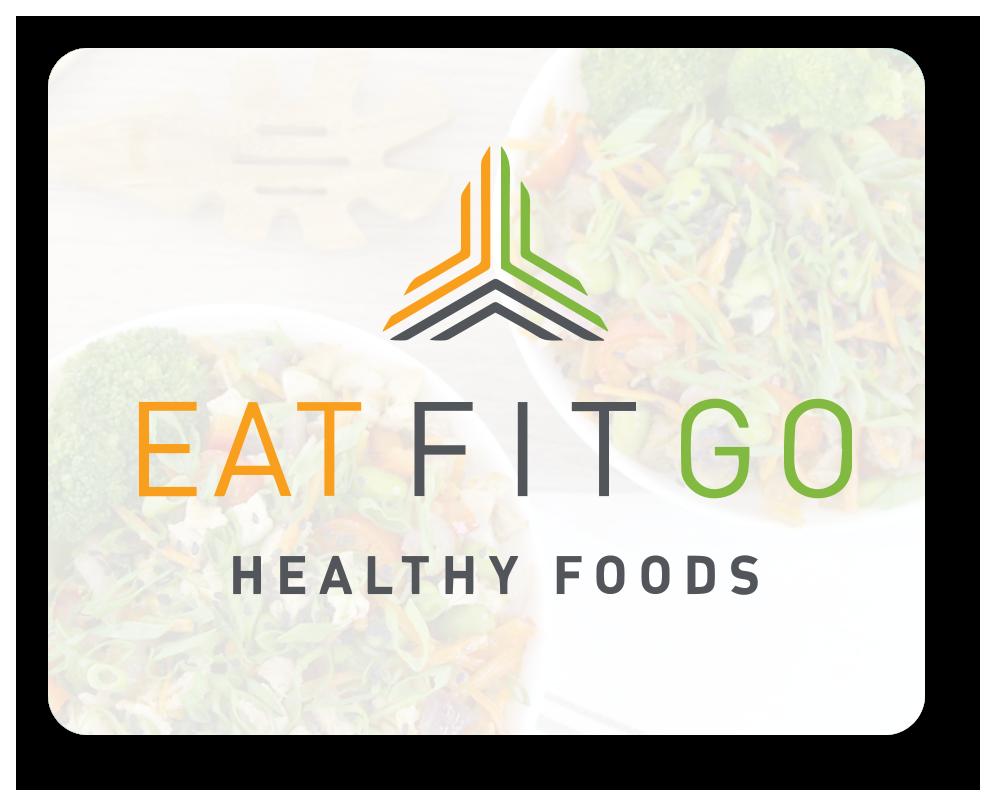 Partners_Image-EatFitGo
