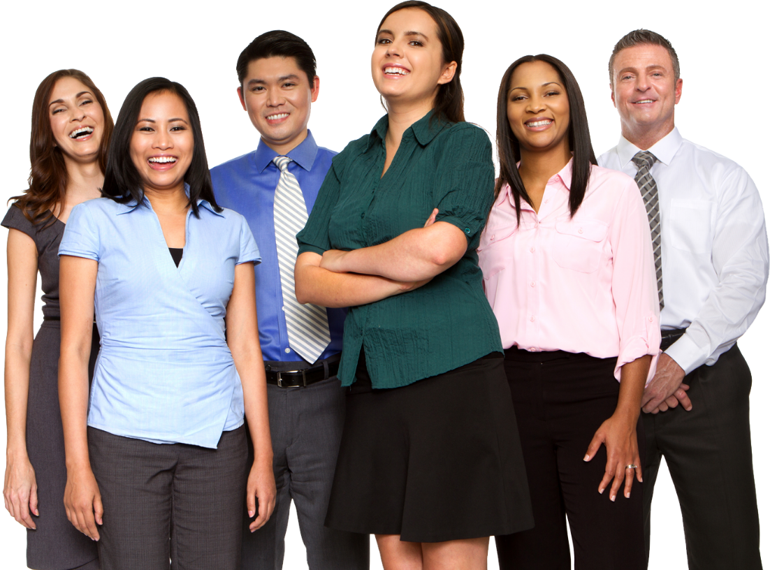 employers banner image